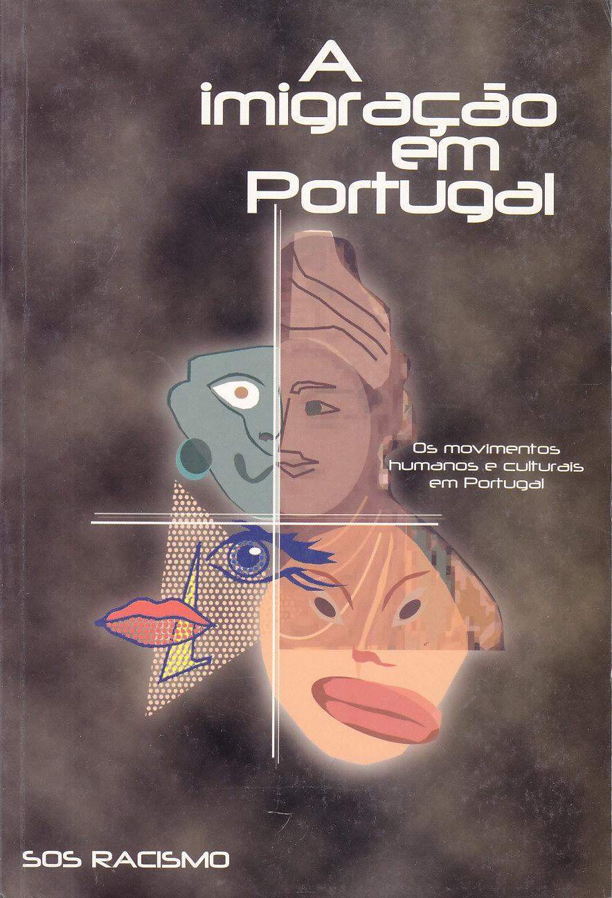 SOS_imigracao_portugal_livro