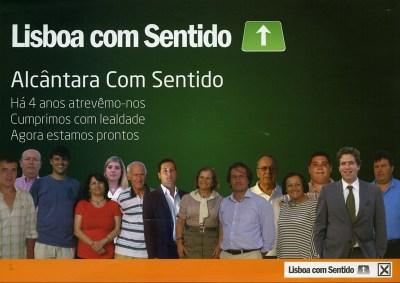 ALCANTARAcomSENTIDO_panfleto_0227_BR