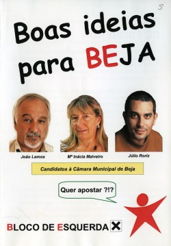 BE_CMBEJA_0273_BR