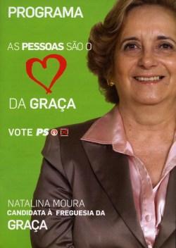 PS_GRAÇA_NATALINA_MOURA_PROGRAMA_0243_BR