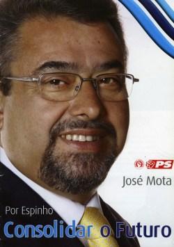 PS_JOSE_MOTAporESPINHO_0159_BR