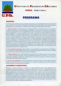 UPCA_programa_0485_BR