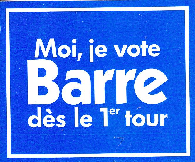 Barre_0002