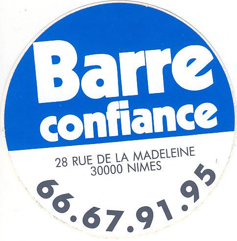 Barre_0004