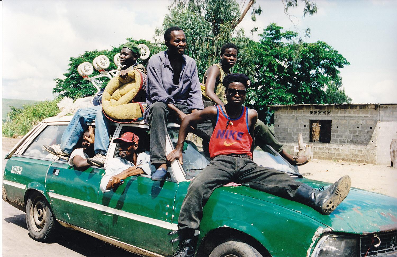 Congo_Brazaville_1997_0009