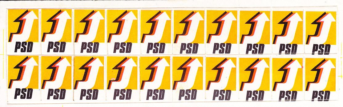 PSD_simbolos_0002