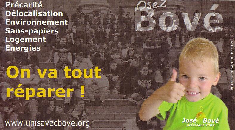 Bove_0003
