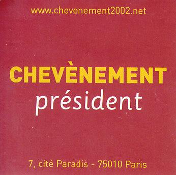 Chevenement_autoc_0002