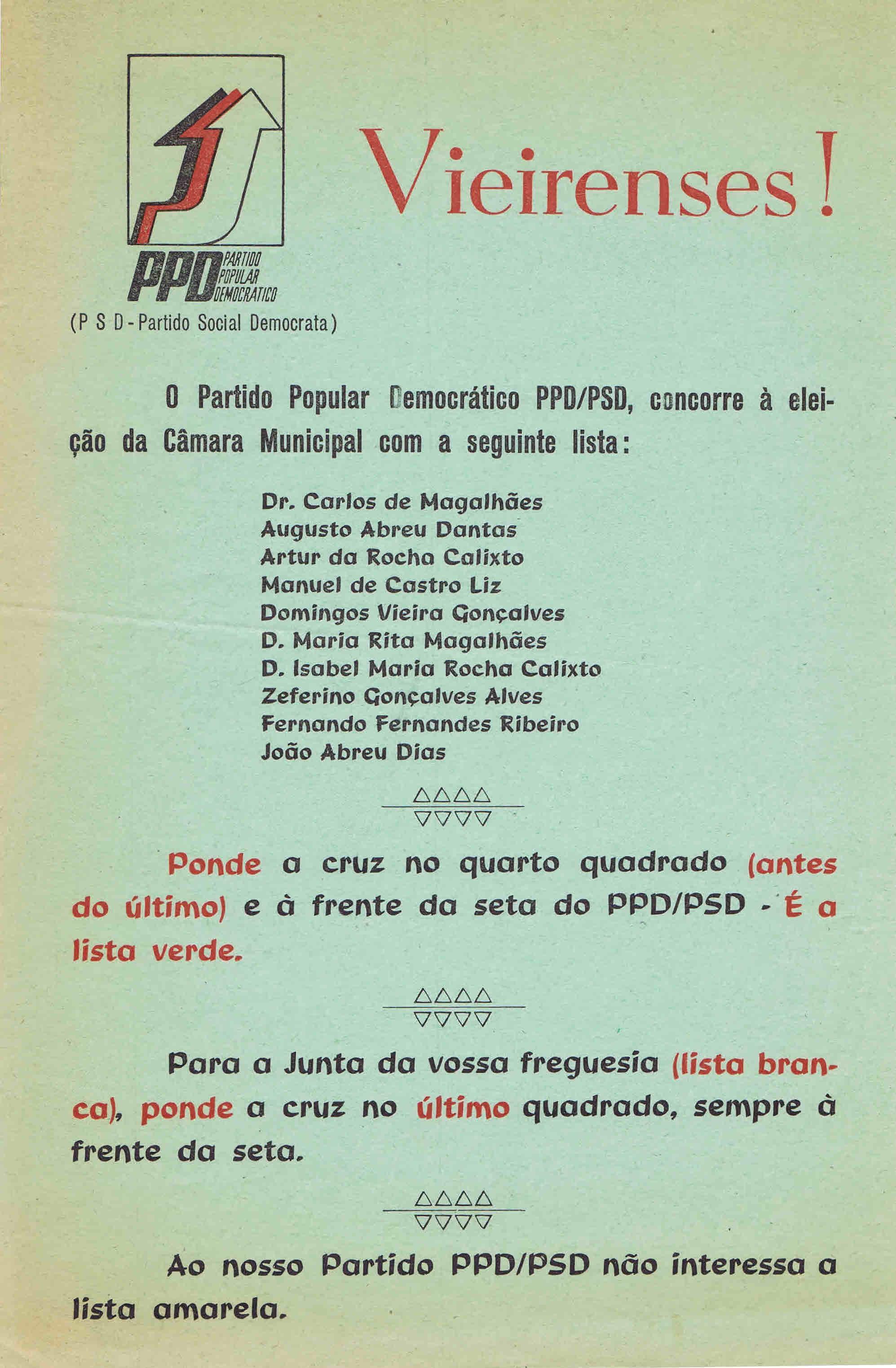Copy of 2.OutÇ.10 (5) (3)