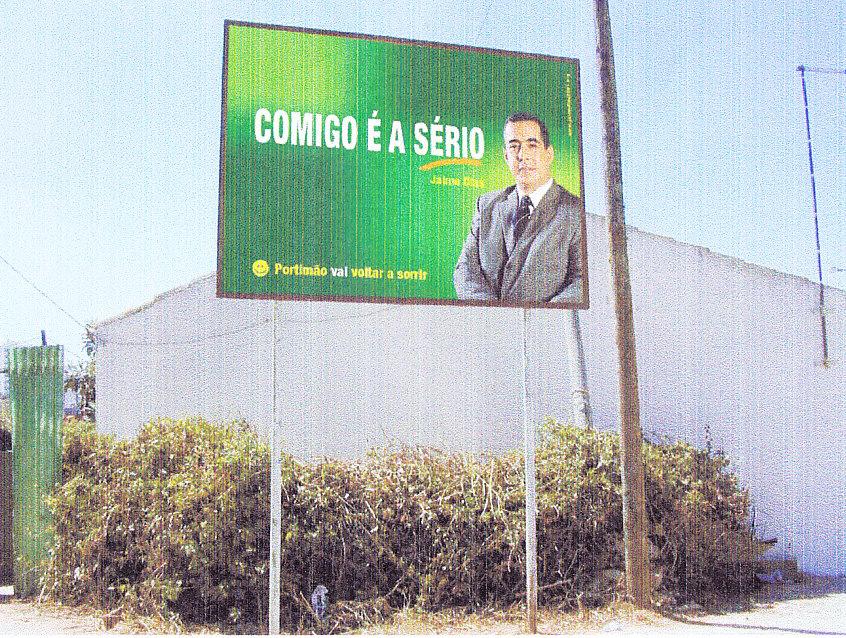 Jaime_Dias_maquete_outdoor_2001_0006