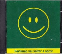 Jaime_Dias_Portimao_2001_0002