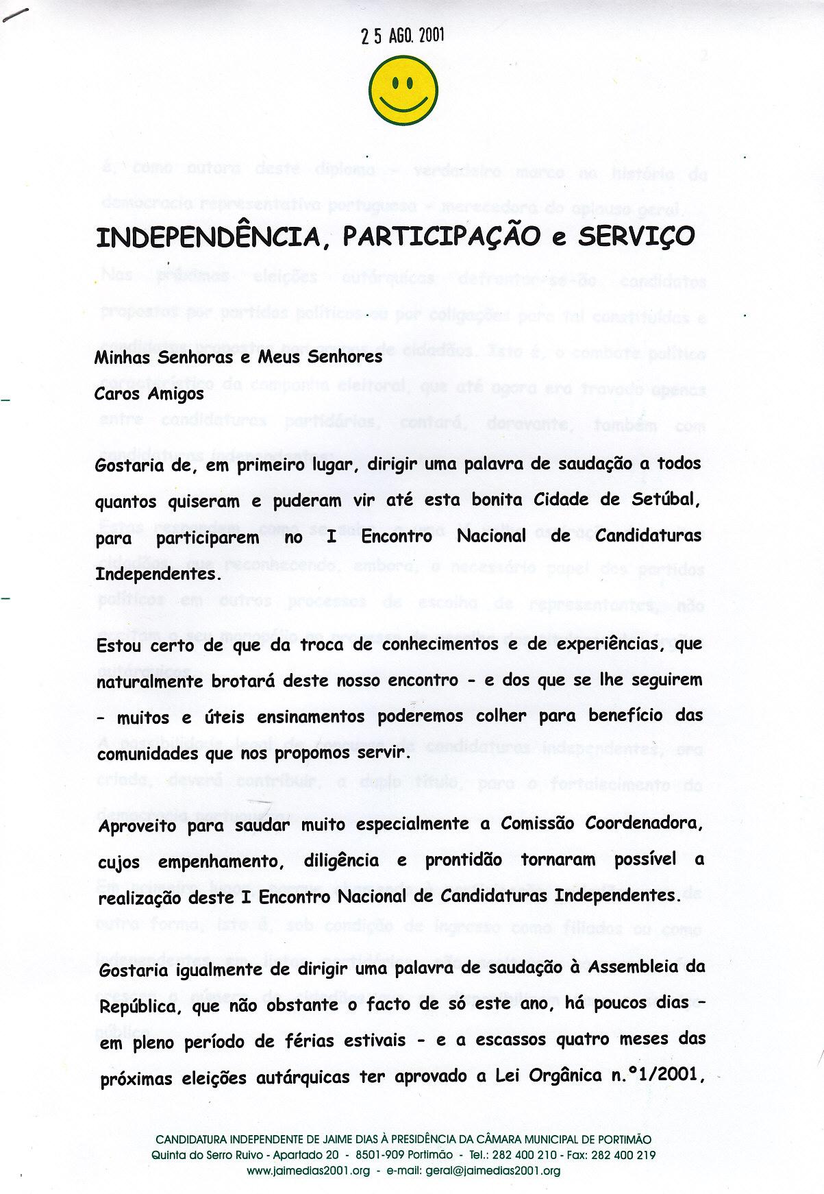 Jaime_Dias_Portimao_2001_0005