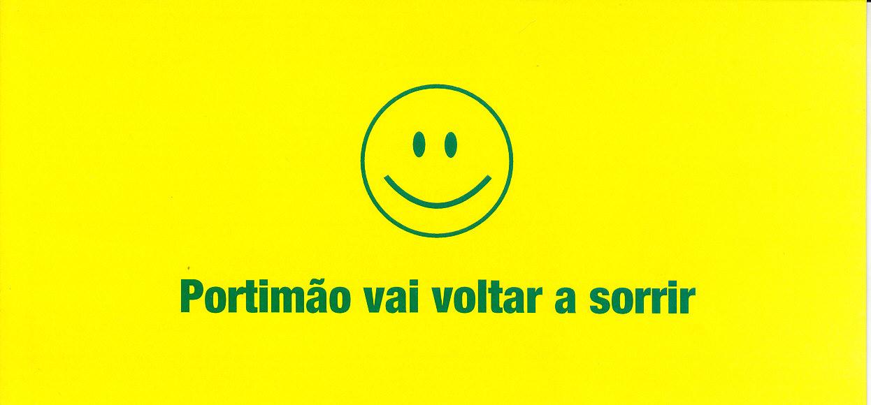 Jaime_Dias_Portimao_2001_0008