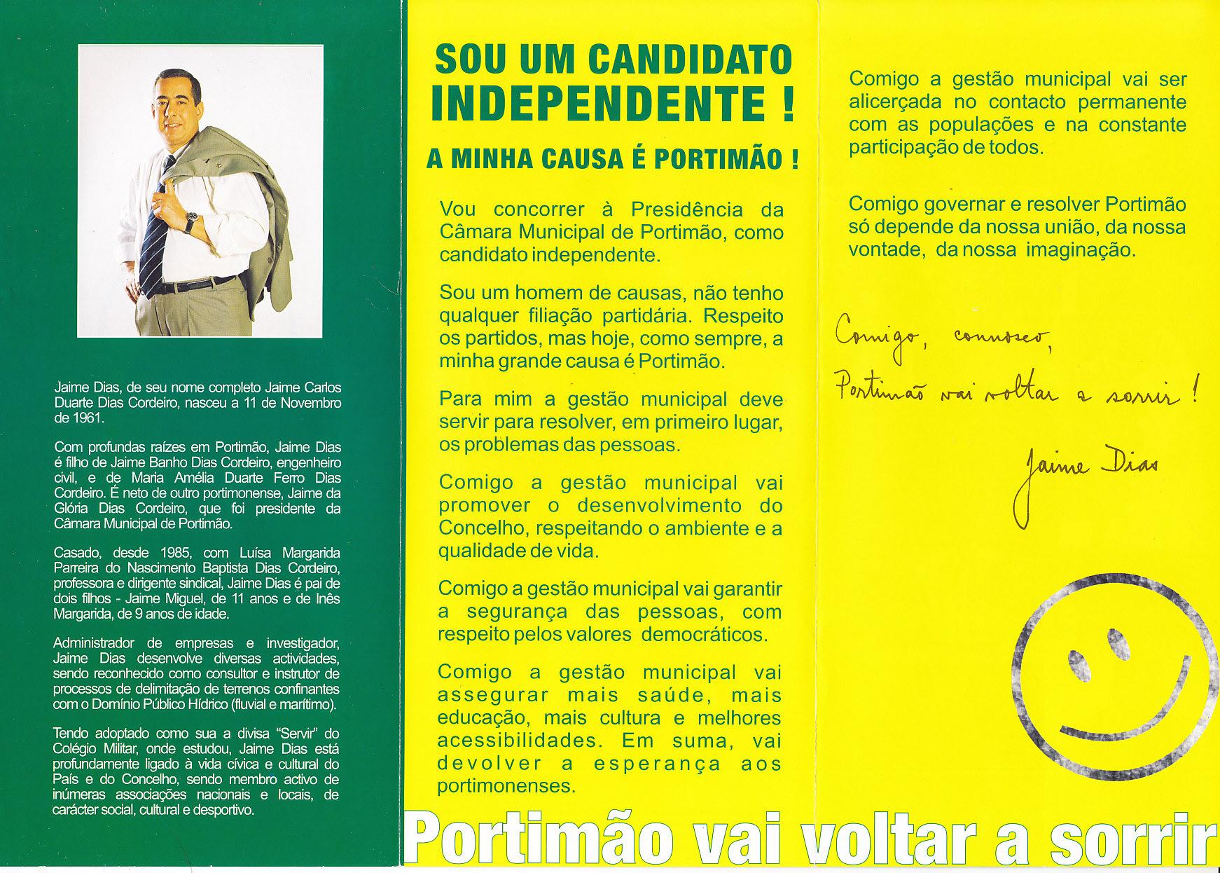 Jaime_Dias_Portimao_2001_0011