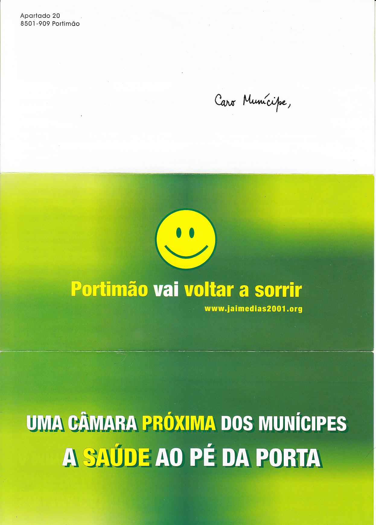 Jaime_Dias_Portimao_2001_0012