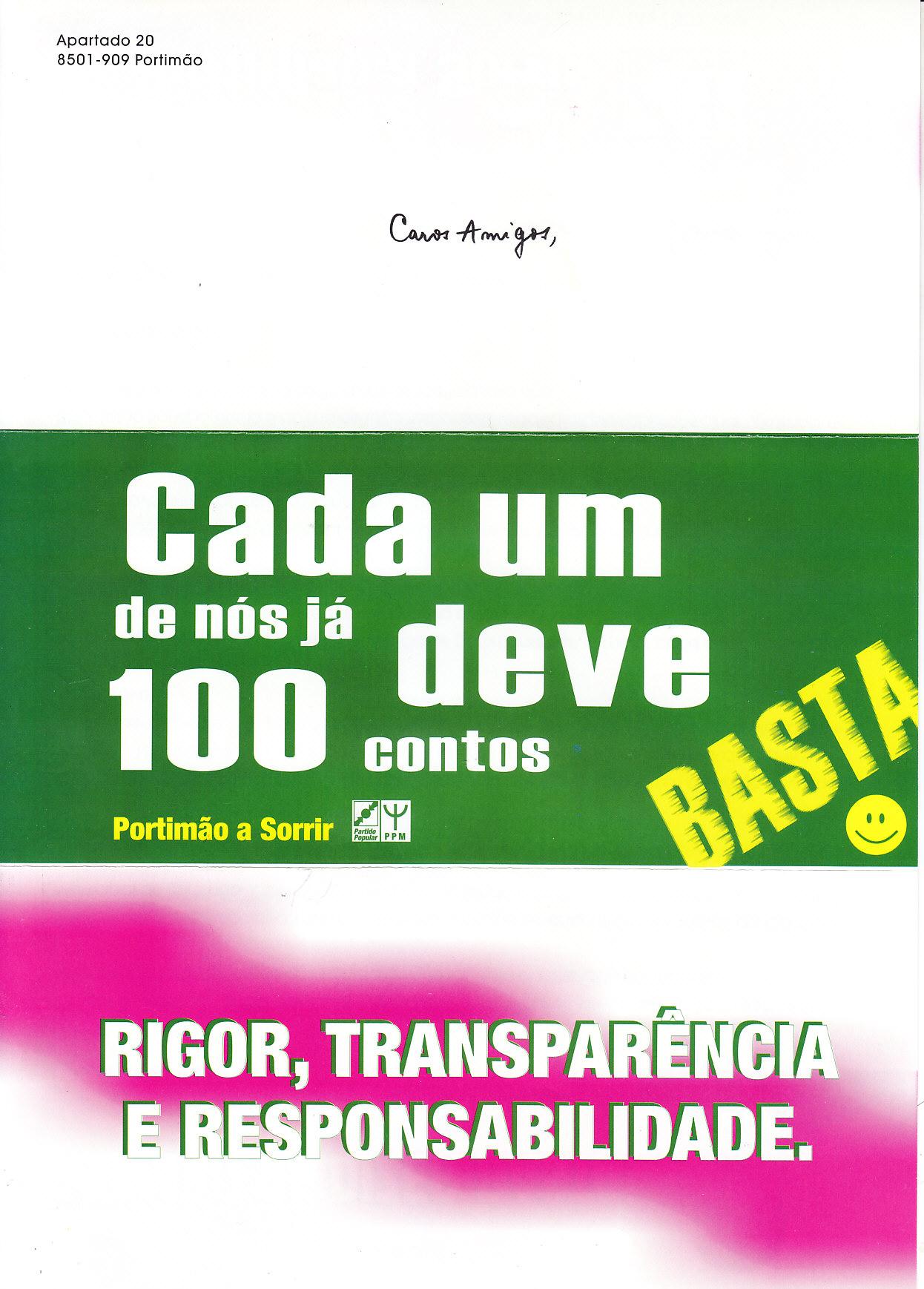 Jaime_Dias_Portimao_2001_0016