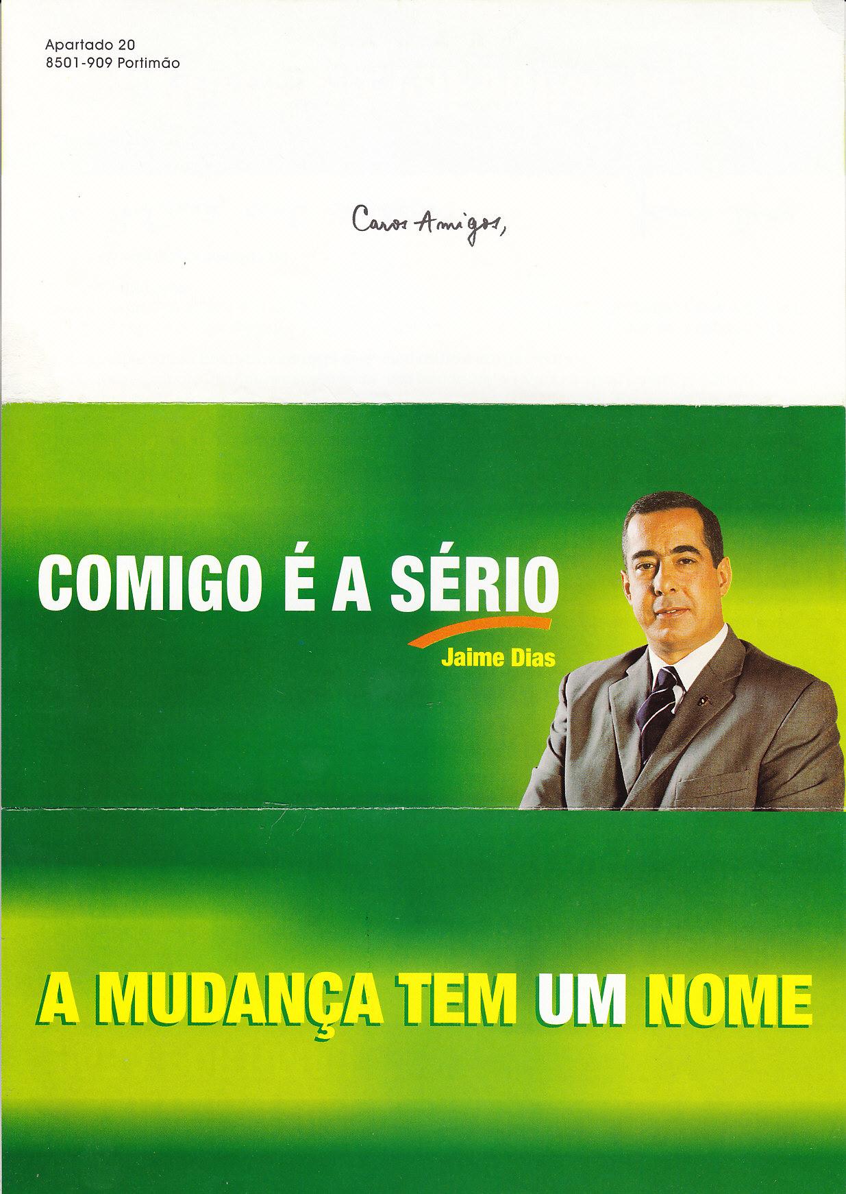 Jaime_Dias_Portimao_2001_0018