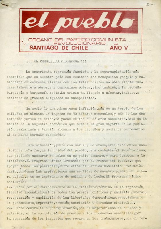 EL_PUEBLO_ANOV_SEMNUM_0039_BR