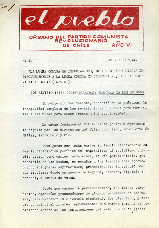 EL_PUEBLO_N41_0040_BR