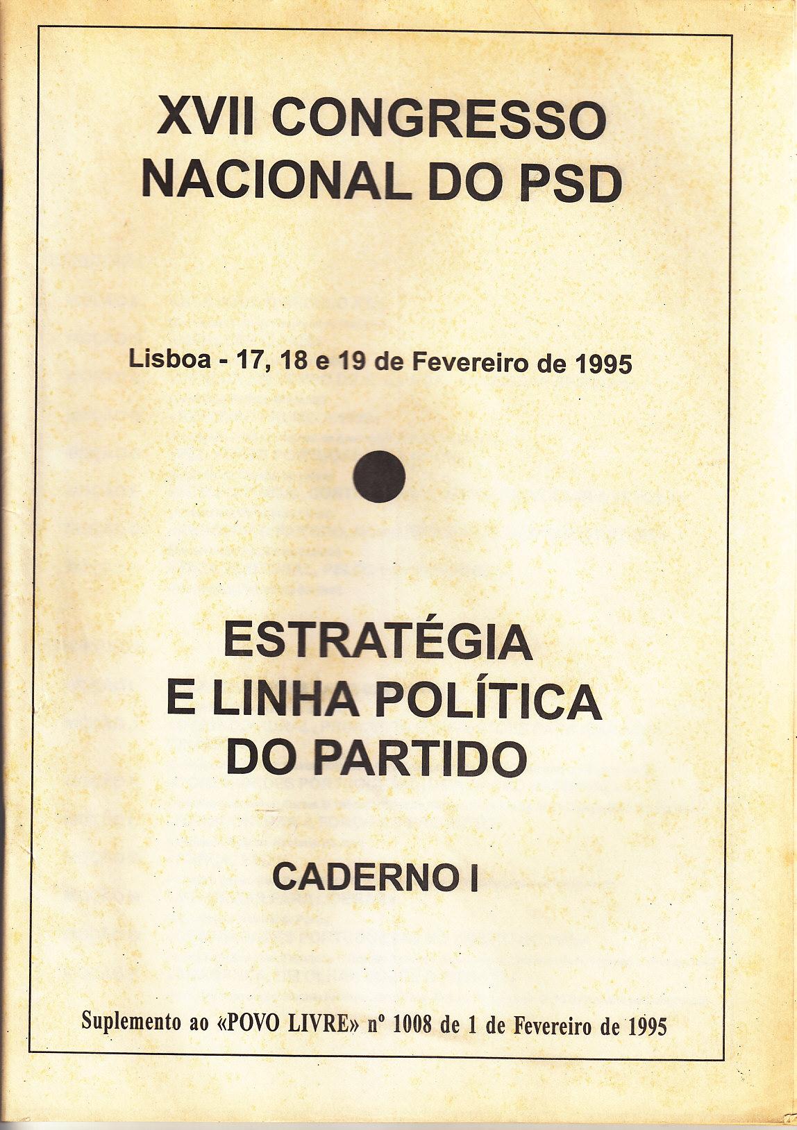 PSD_0015