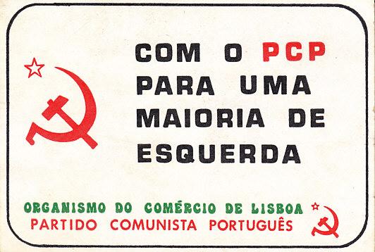 6_PCP_Comerc_0002