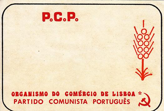 6_PCP_Comerc_0007