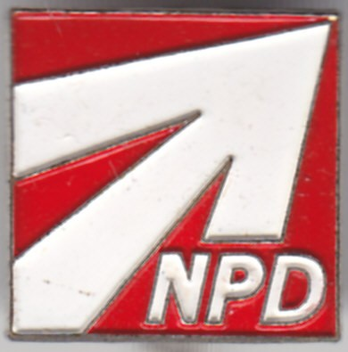 NPD_pin_cdr