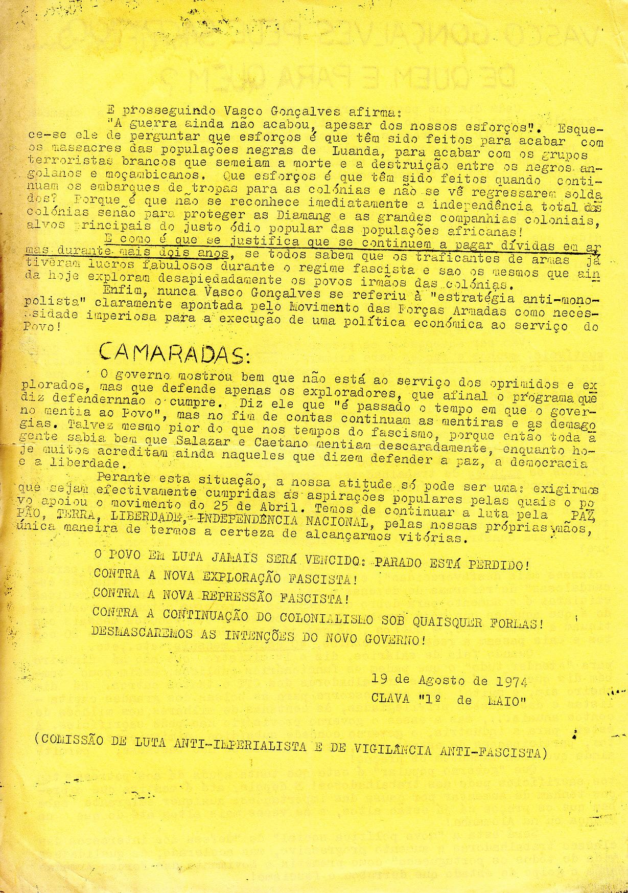 CLAVA_Ago_1974_0002