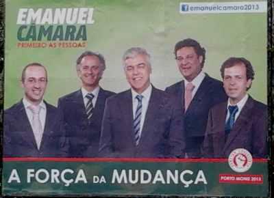 Copy of Porto Moniz - PS