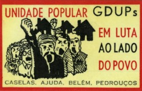 GDUP_CASELAS_AJUDA_BELEM_PEDROUÇOS