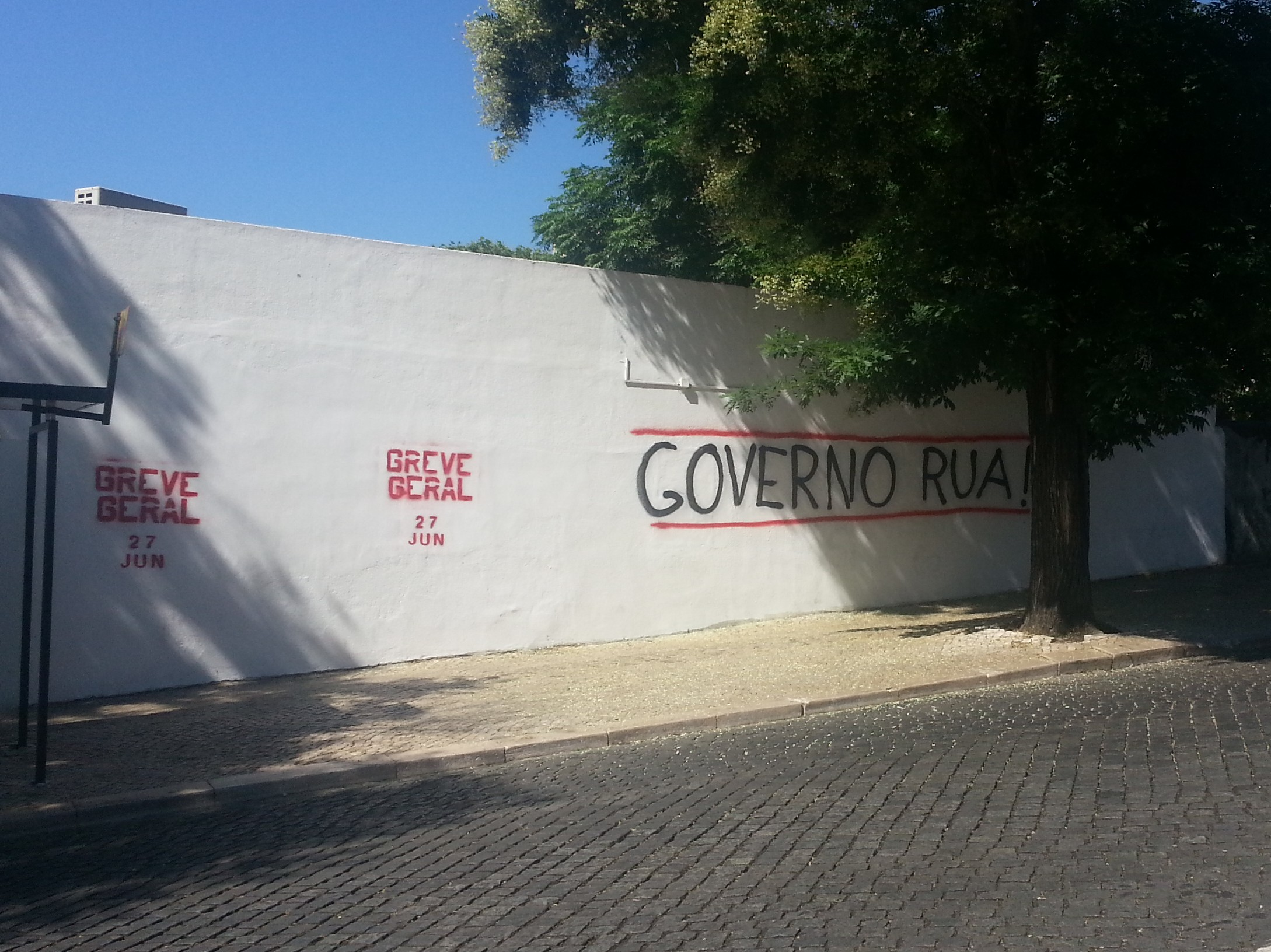 Ruas_Lx