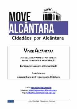 Cópia de Programa_move_alcantara_2013