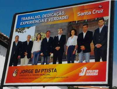 Copy of Santa Cruz - PSD 2