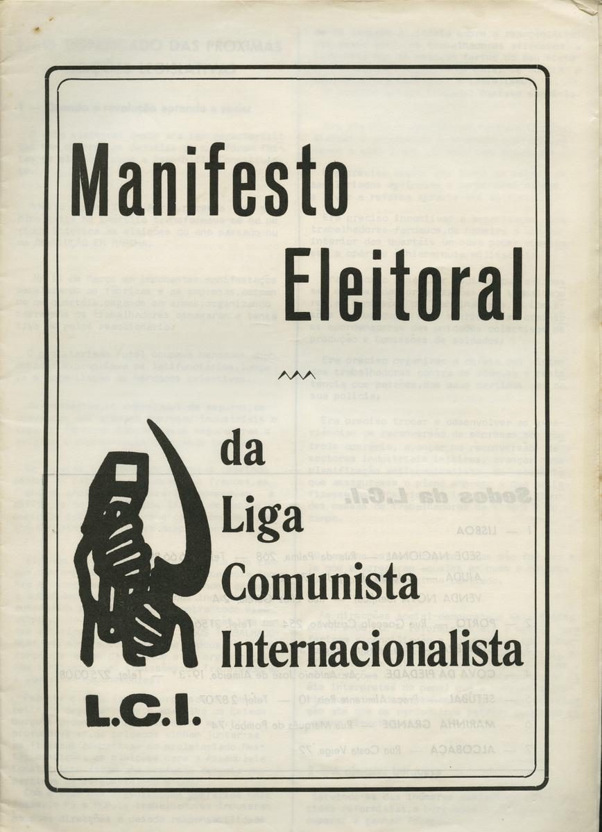 LCI_MANIFESTO_ELEITORAL_79_BR