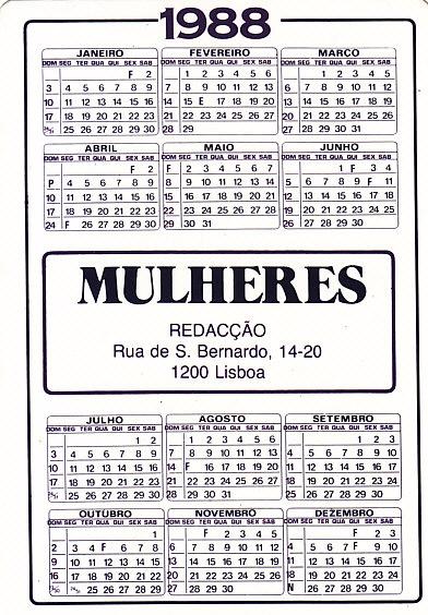 Mulheres_0002