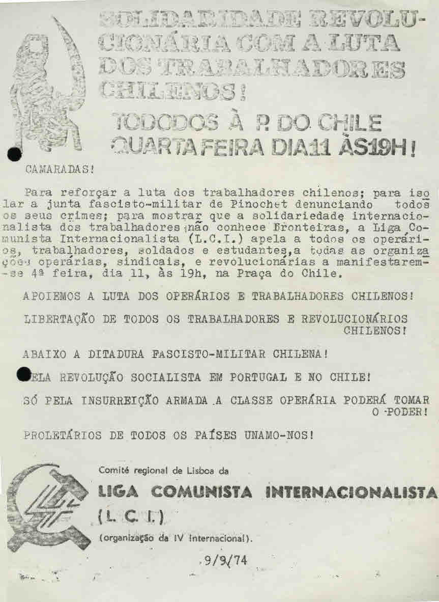 SOLIDARIEDADEcomA_LUTAdosTRABALHADORES_CHILENOS_183_BR