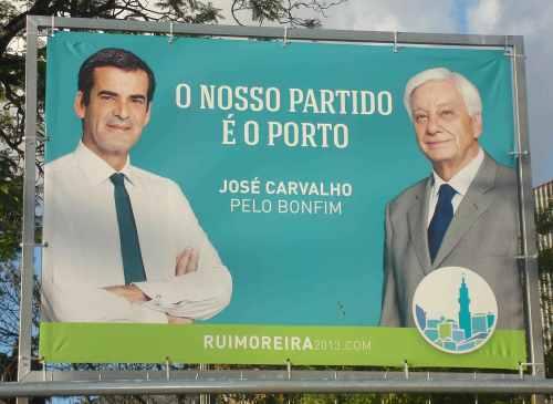 Cópia de Rui Moreira e José Carvalho 1