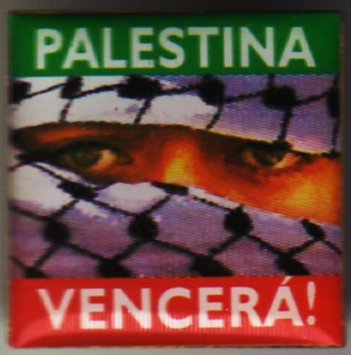 Palestina_pin1