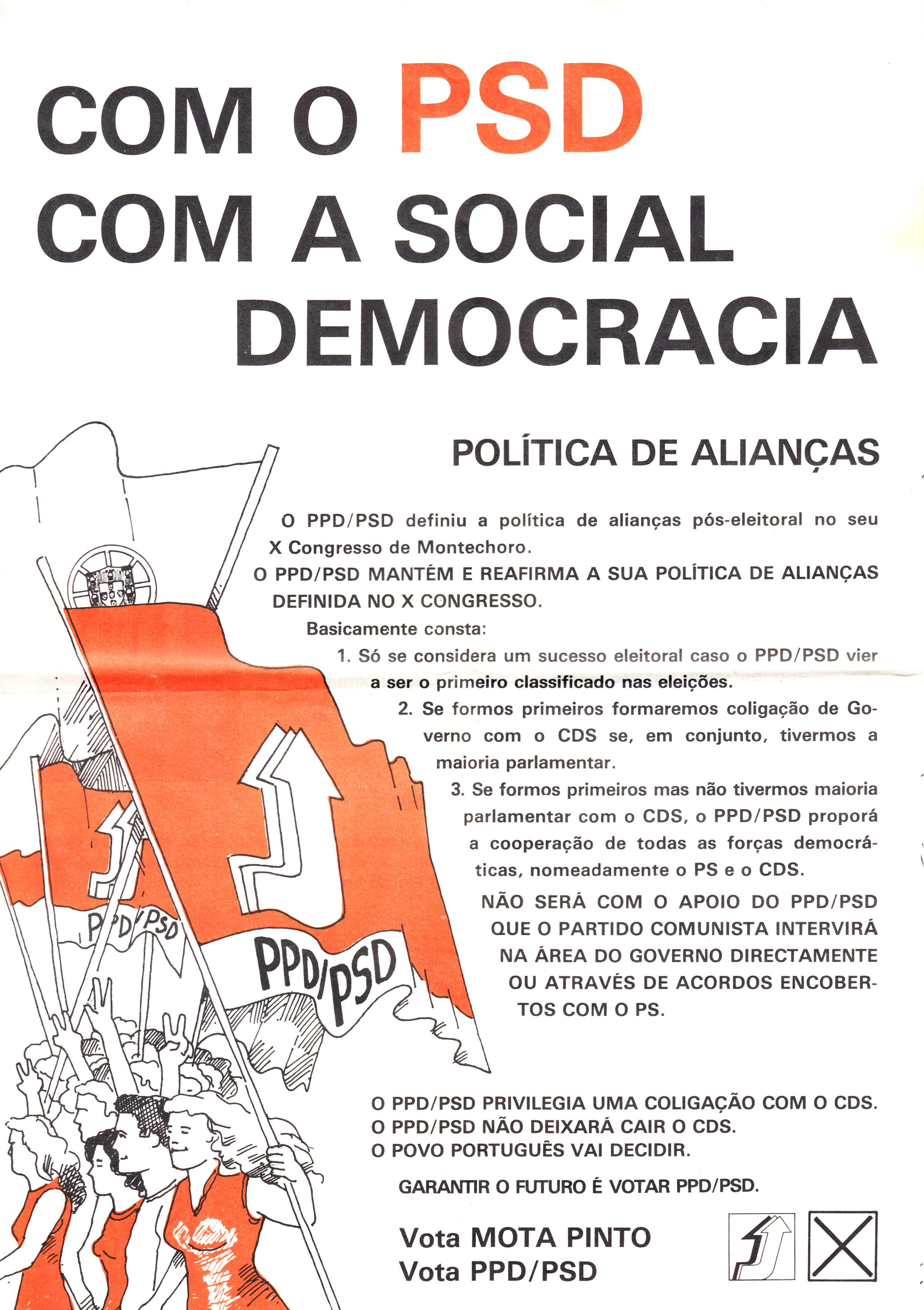 PSD_1983_legislativas_0001