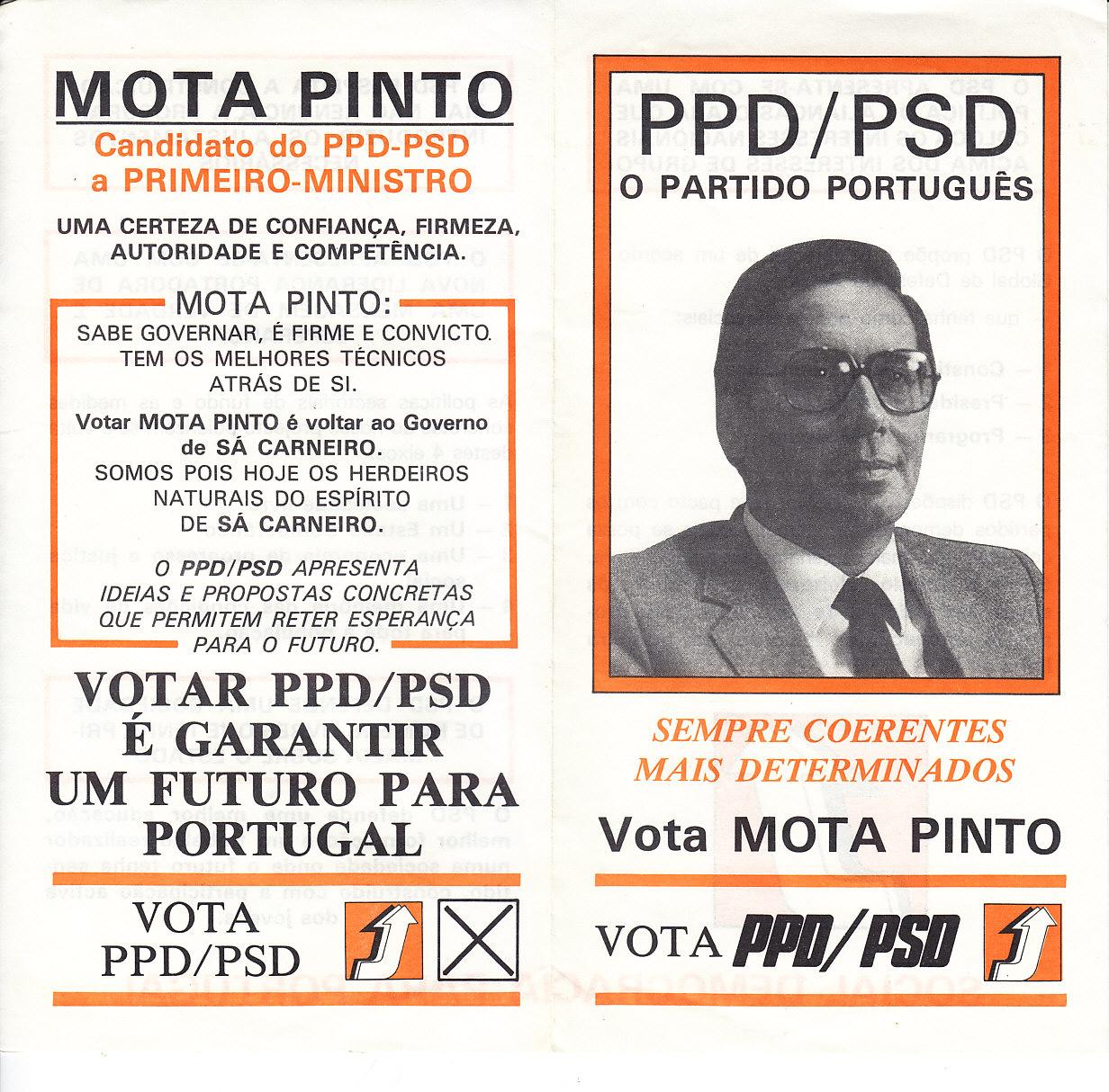 PSD_Mota_Pinto_1983_0002
