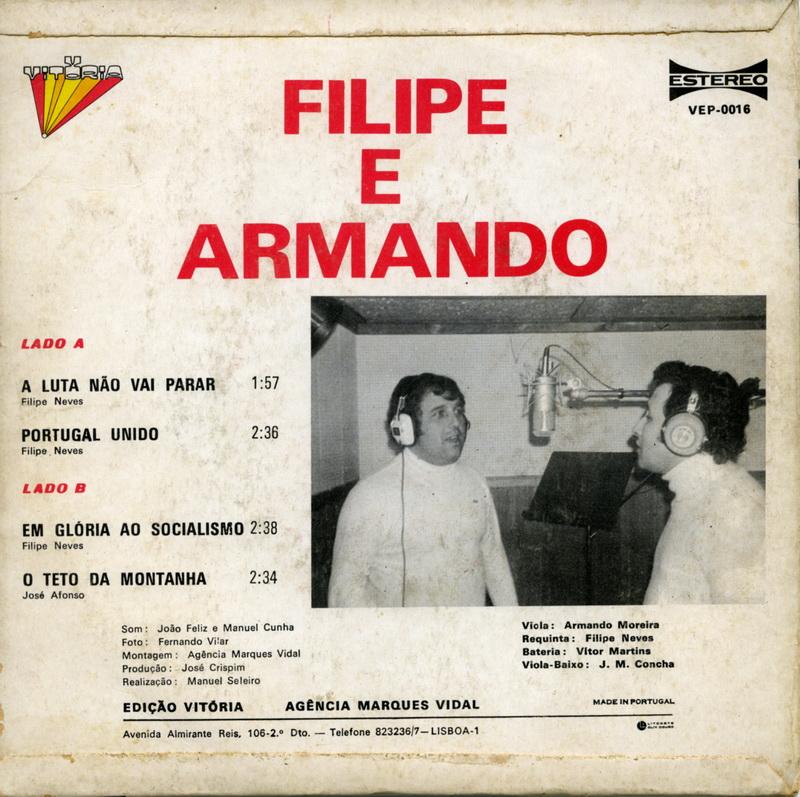 FILIPEeARMANDO_contracapa_BR