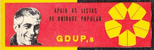 Otelo_GDUP_0014