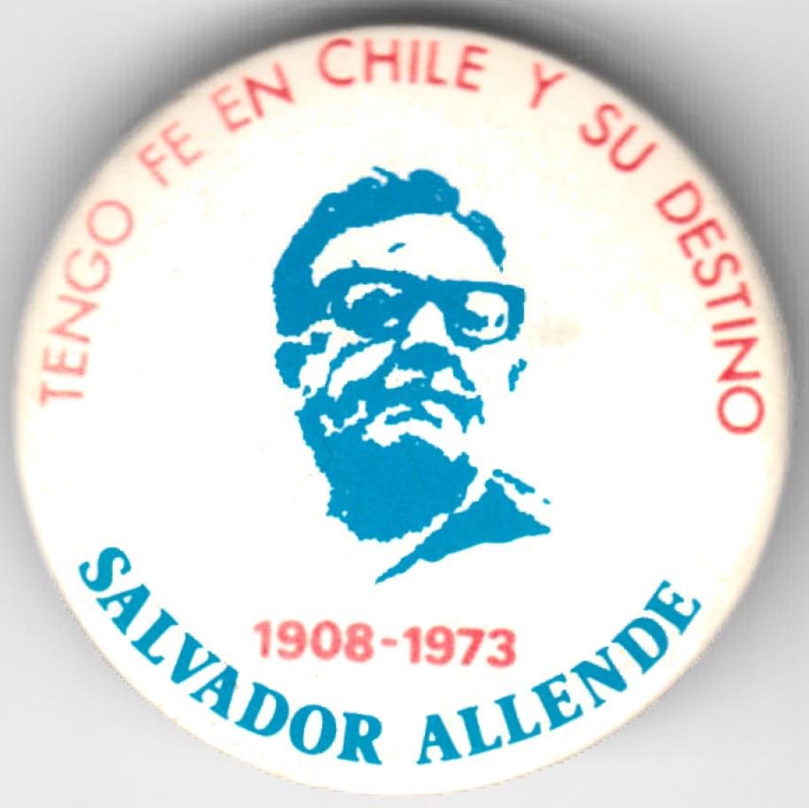 Allende_pin_0001_c