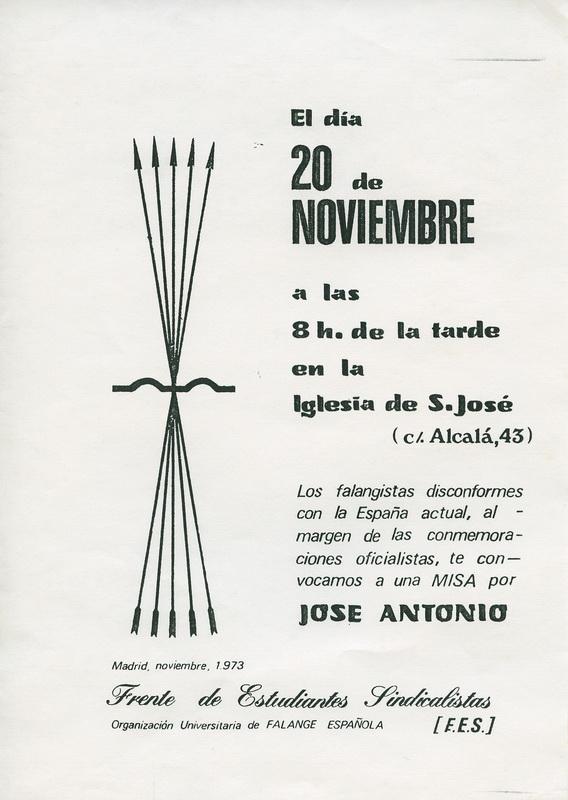 FES_FRENTE_ESPANHOLA_SINDICALISTA_0231_BR