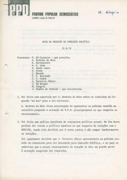 ACTA_REUNIAO_COMISSAO_POLITICA21AGO74_BR