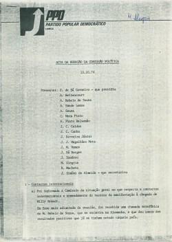 ACTA_REUNIAO_COMISSAO_POLITICA23OUT74_BR