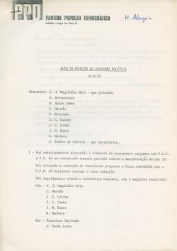 ACTA_REUNIAO_COMISSAO_POLITICA26SET74_BR