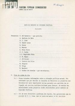 ACTA_REUNIAO_COMISSAO_POLITICA45SET74_BR