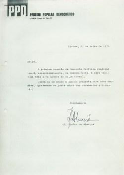 PPD_INFO_REUNIAO_COMISSAO_POLITICA_BR