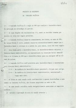 PPD_PROJ_REGIMENTOdaCOMISSAO_POLITICA_BR